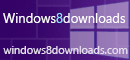 Free Download - Windows 8 Downloads