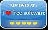 Бесплатное программное обеспечение